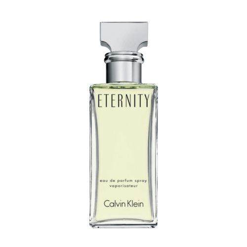 Calvin Klein Eternity Women's Perfume
