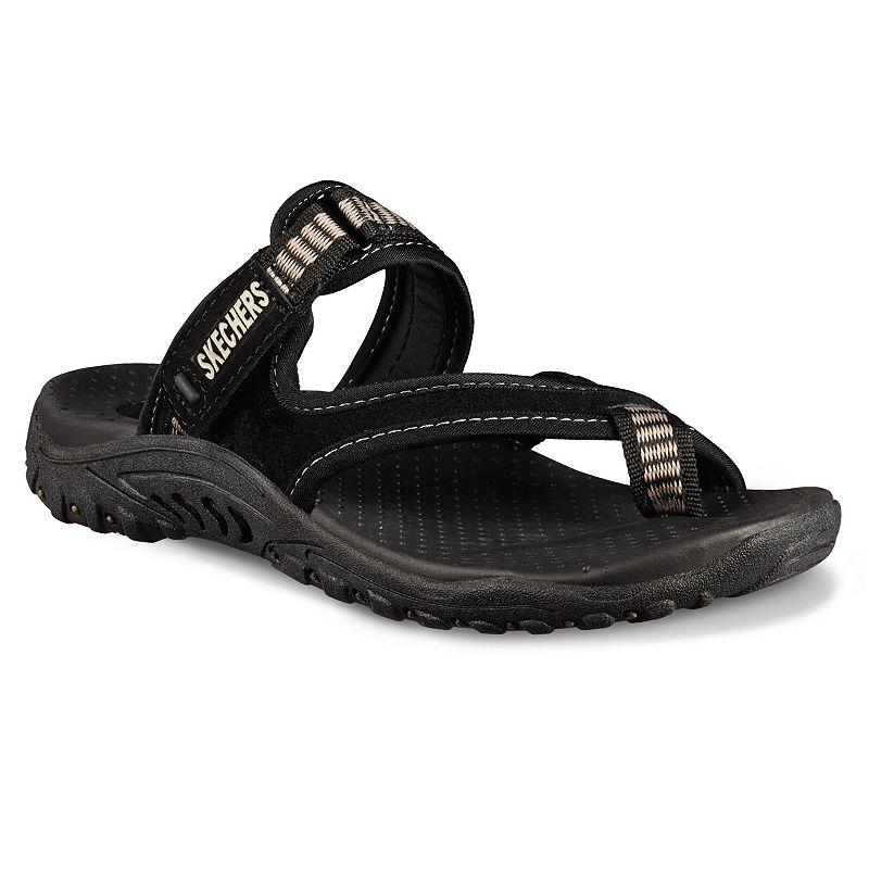 Skechers Reggae-Rasta Sandals