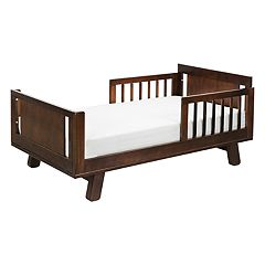 Babyletto Hudson/Scoot Junior Bed Conversion Kit M4299 by
