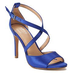 d2fcd035767 Apt. 9® Observed Women s High Heel Sandals