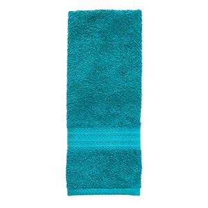The Big One® Hand Towel