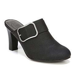 Lifestride Cayla Women's Mules by