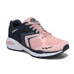 Dr. Scholl's Blitz Women's Sneakers by