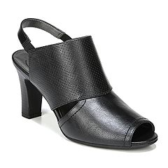 Lifestride Cambria Women's High Heels by