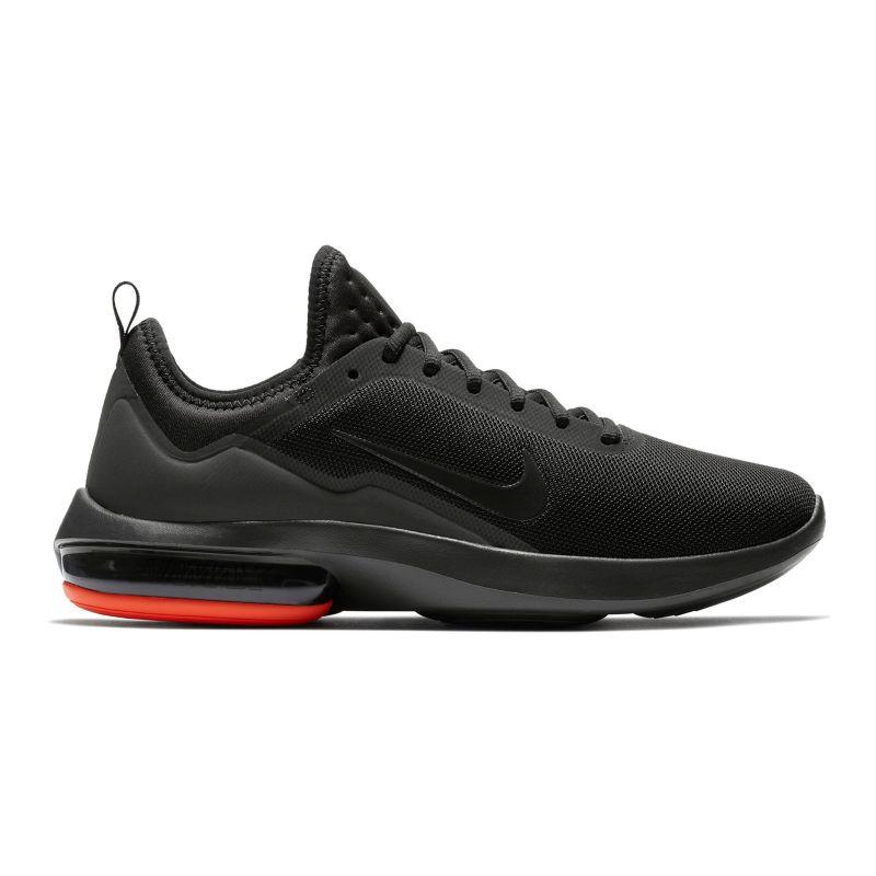 Nike Air Max Kantara Men's Running Shoes, Size: 7.5, Black thumbnail