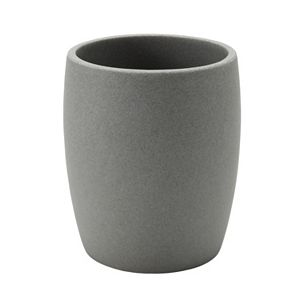 SONOMA Goods for Life™ Resin Wastebasket