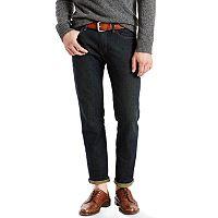 Men's Levi's® 511™ Slim Fit Jeans