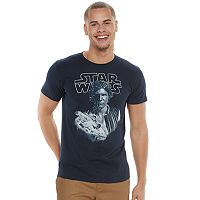 Mens Graphic Tees Deals