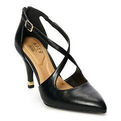 b4ce42c8a2b0 Apt. 9® Labor Women s High Heels