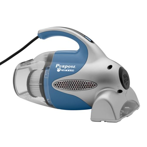 Dirt Devil Purpose For Pets Hand Vacuum