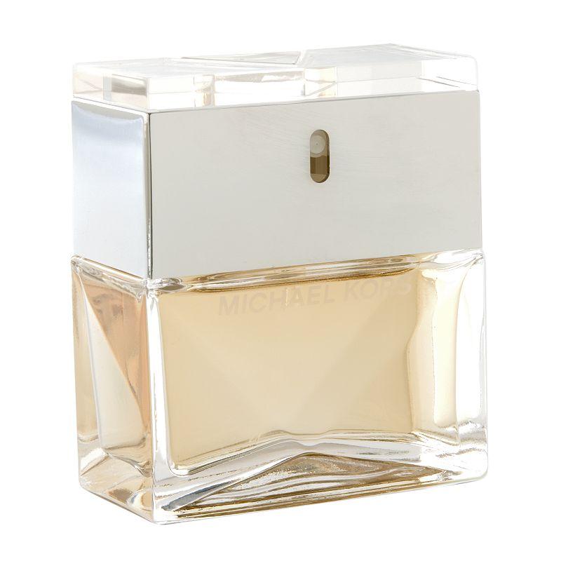 Michael Kors Women's Perfume
