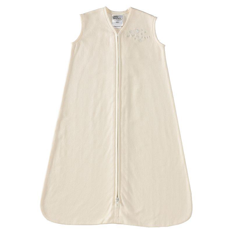 HALO Cotton SleepSack Wearable Blanket