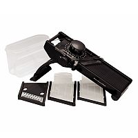 KitchenAid® Mandoline Food Slicer