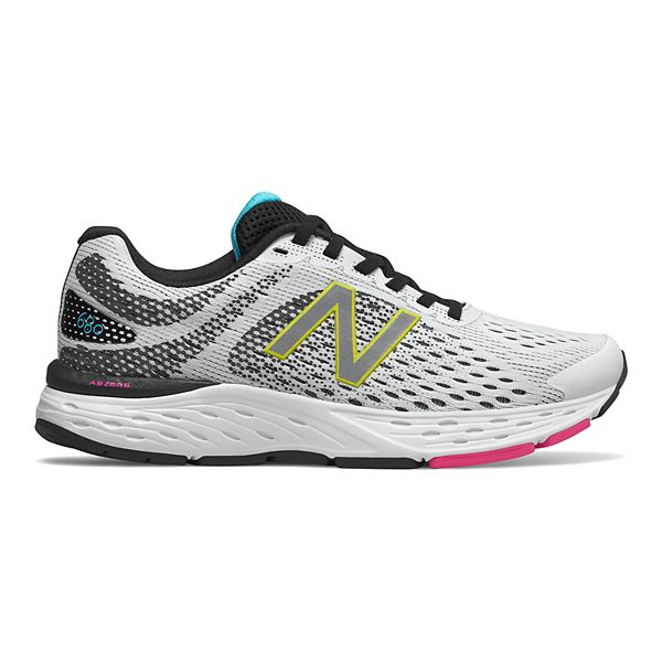 New Balance® 680 v6 Women's Running Shoes
