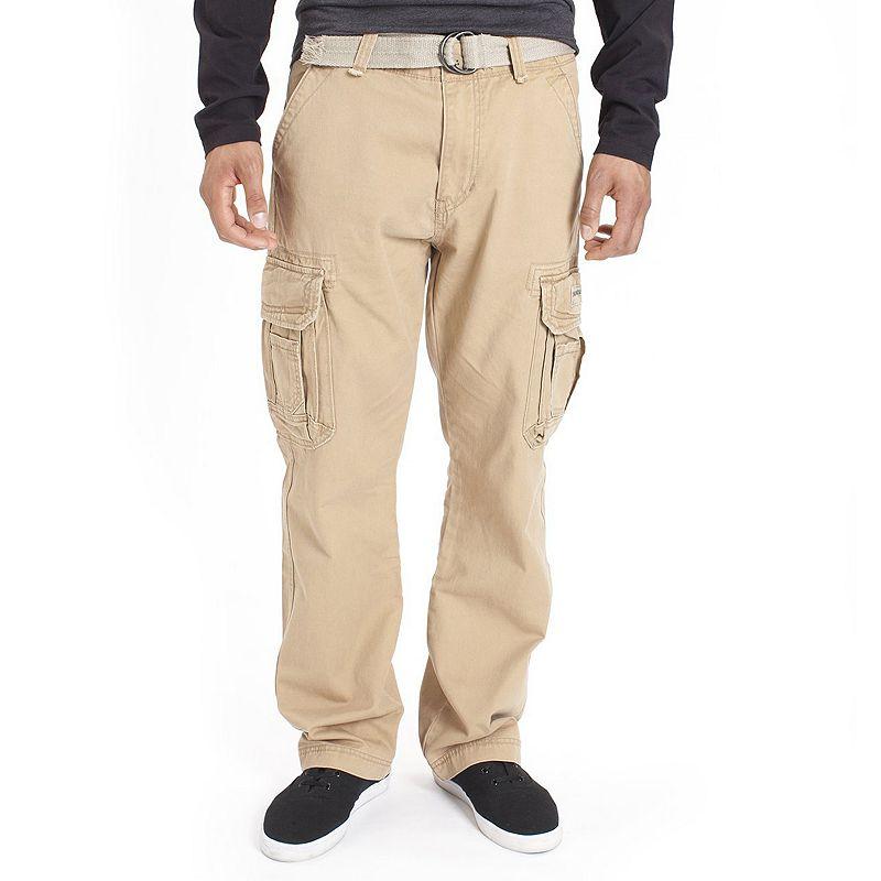 Men's Unionbay Cargo Pants