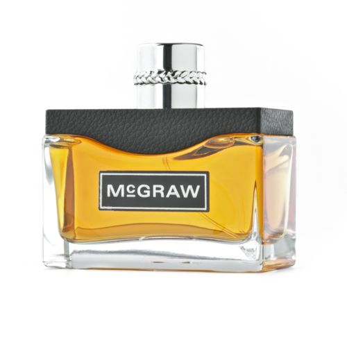 McGraw by Tim McGraw Eau de Toilette Spray - Men's