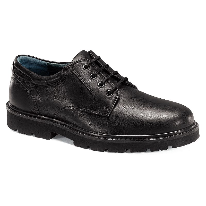 Dockers® Shelter Men's Shoes