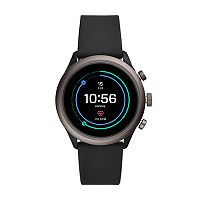 Fossil Sport 43mm Smartwatch + Free $20 Kohls Cash Deals