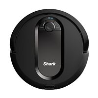 Shark IQ Robot Vacuum R101 Wi-Fi Connected + $60 Kohls Cash Deals