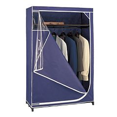 Neu Home Deluxe Storage Armoire
