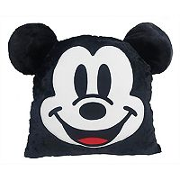 The Big One Disney's Critter Pillows Deals