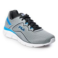 FILA Memory Vernato 5 Mens Sneakers Deals
