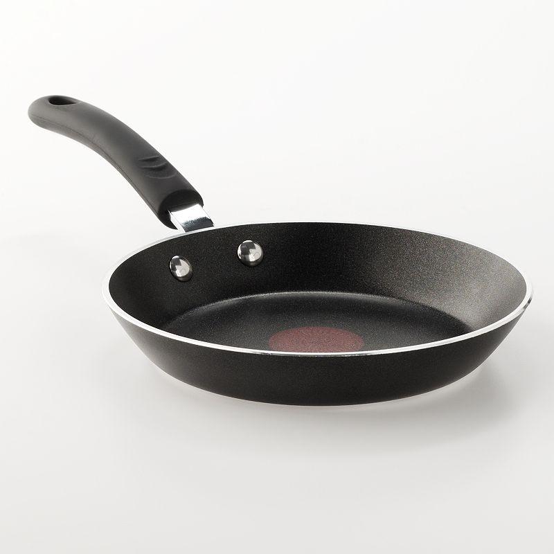 T-Fal Nonstick Pro Fry Pan