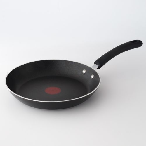 T-Fal Nonstick Pro 10-in. Saute Pan
