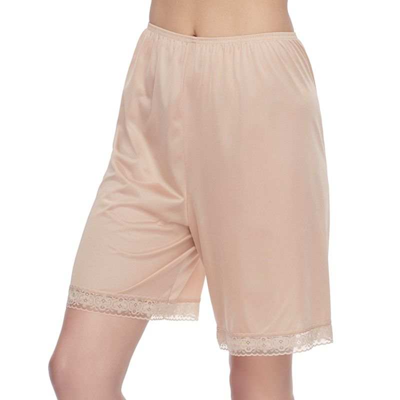Vanity Fair Petti Leg Slip 20-in. 12778 - Women's