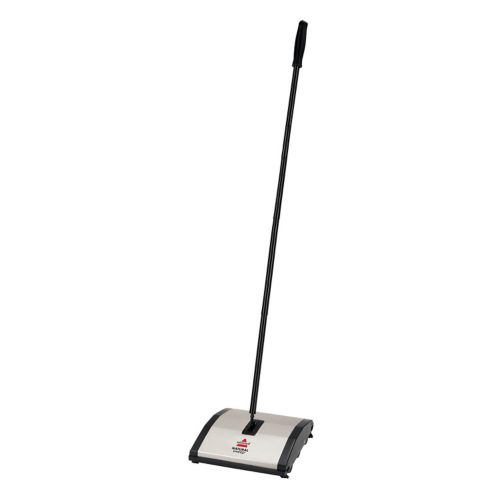 BISSELL Natural Sweep Cordless Sweeper