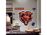 Bears Kids'