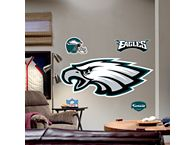 Eagles For the Home