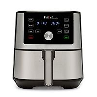 Instant Vortex Plus 6-qt. Air Fryer + $10 Kohls Cash Deals