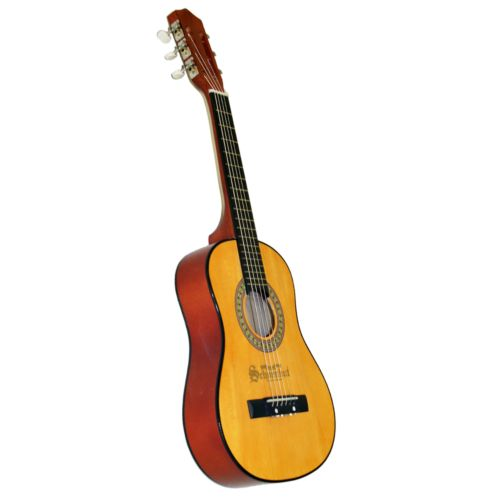Schoenhut Junior 6-String Acoustic Guitar