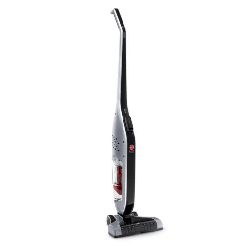 Hoover Linx Cordless Stick Vacuum