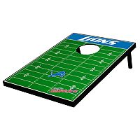 Detroit Lions Tailgate Toss™ Beanbag Game