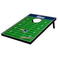 New England Patriots Tailgate Toss™ Beanbag Game