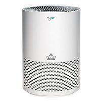 BISSELL MYair Personal Air Purifier 2780A + $10 Kohls Cash Deals