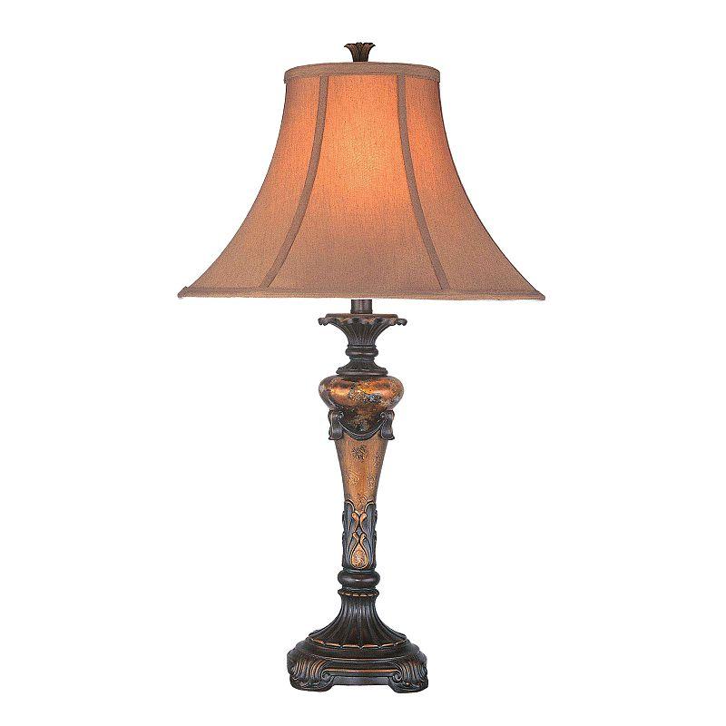Muir Table Lamp