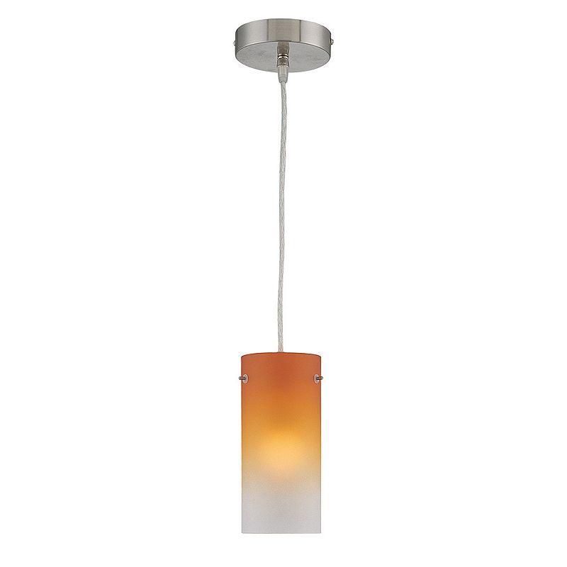 Sunset Pendant Lamp