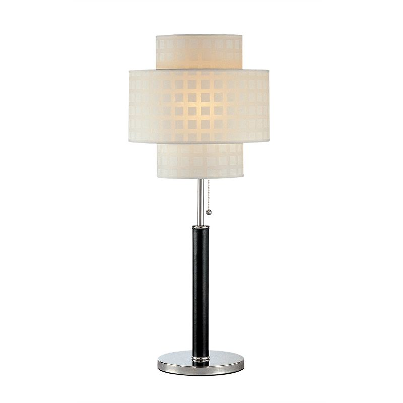Olina Table Lamp