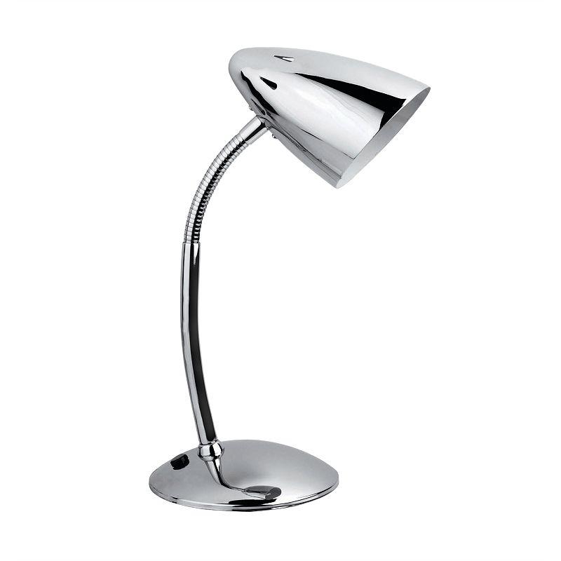 Bullet Desk Lamp