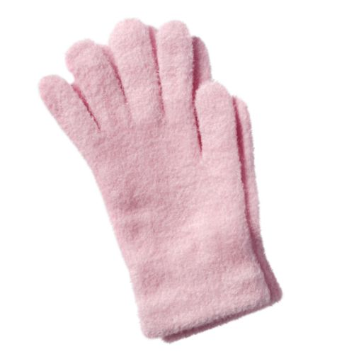 Earth Therapeutics Moisturizing Gloves