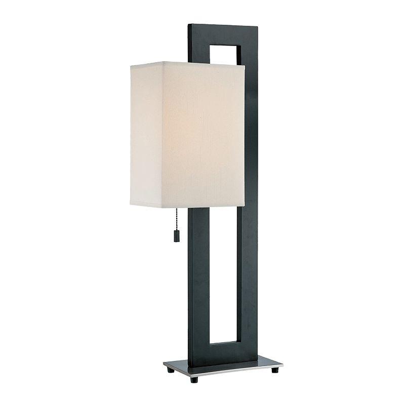 Benito 30 1/2-in. Table Lamp
