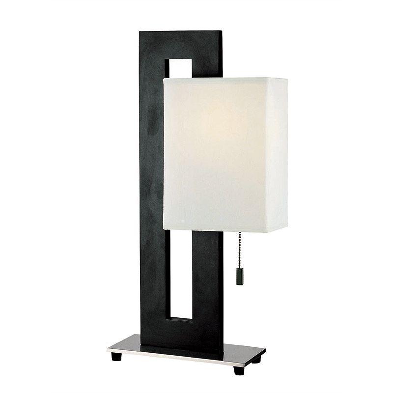 Benito 20 1/2-in. Table Lamp