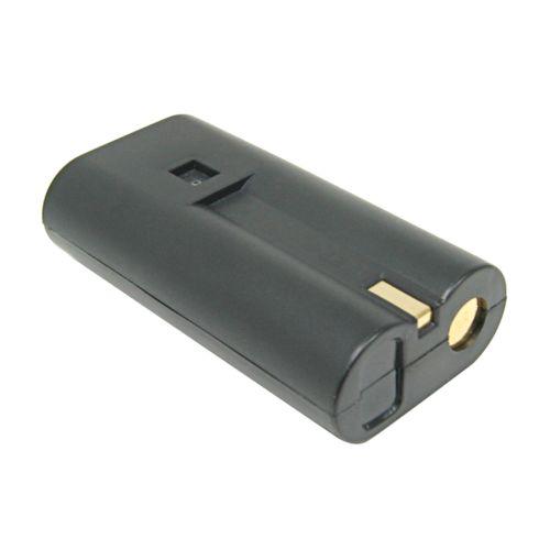 Lenmar Kodak Digital Camera DLK8000 Lithium-Ion Replacement Battery