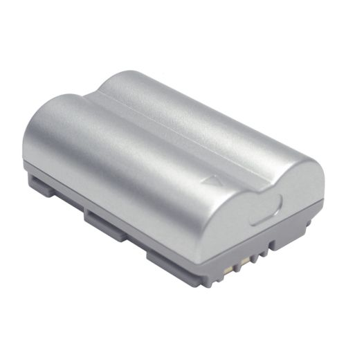 Lenmar Canon Camcorder LIC511 Lithium-Ion Replacement Battery