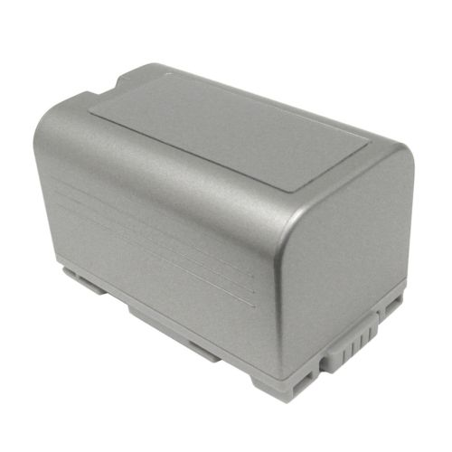 Lenmar Panasonic Camcorder LIP220 Lithium-Ion Replacement Battery