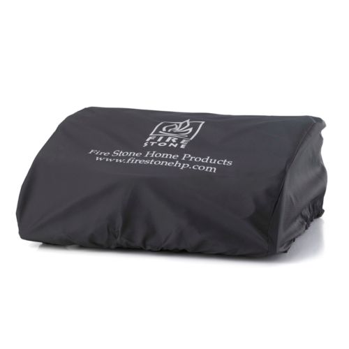 Outdoor Greatroom Vinyl Grill Cover