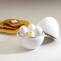 Nordic Ware Egg Boiler